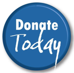 donate%20today