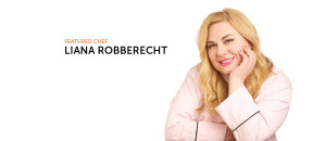 Featured-Chef-Liana-Robberecht-1