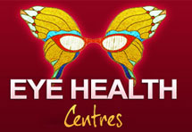 eye-health-centres