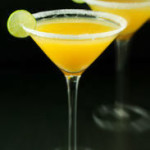 martini-key-lime-pineapple-citrus