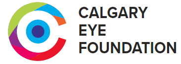 Calgary Eye Foundation