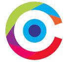 Calgary Eye Foundation